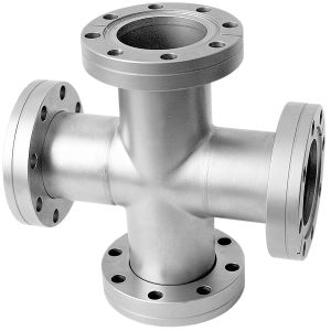 ANSI/ASME B16.5 Pipe Flange and Flange Fitting pictures & photos