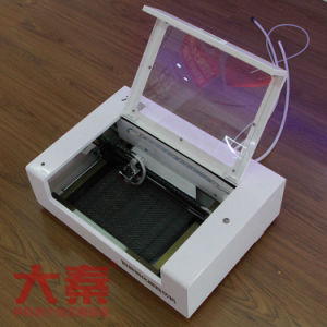 Mini Small Business Mobile Screen Protector Cutting Machine pictures & photos