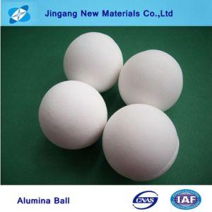 92% Grinding Ceramic Balls, Ceramic Bricks