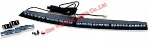 LED Dash Visor Emergency Warning Lights Bars pictures & photos