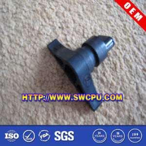 Plastic Injection Parts/Plastic Injection Molding pictures & photos