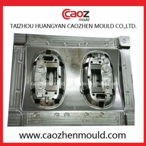 High Quality Plastic Injection Computer Mouse Mold pictures & photos