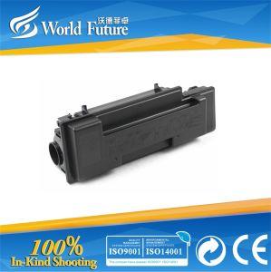 Best Selling Laser Toner Cartridge for Kyocera (TK310) pictures & photos