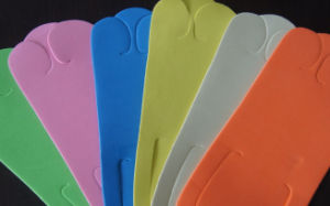 Disposable EVA Shoes for SPA or Hotel pictures & photos
