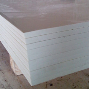 PVC Plastics Sheet pictures & photos