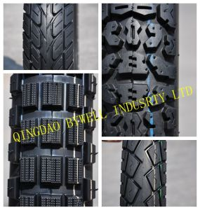 Best Quality Motorcycle Tires From China Big Factory for Japan Moto