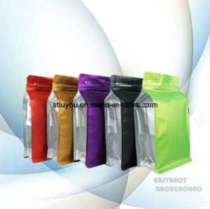 Plastic Food Packaging Bag, Tray, Box pictures & photos