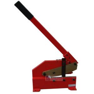 Mini Cutting Tools HS-5 HS-6 HS-8 HS-10 Hand Shear pictures & photos