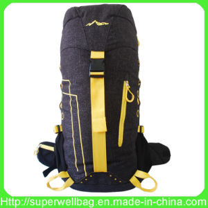 Professional Fashion Outdoor Backpack for Hiking/Trekking/Camping with Good Quality