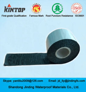 2mm*20m Bitumen Self Adhesive Hatch Cover Tape for Marine pictures & photos