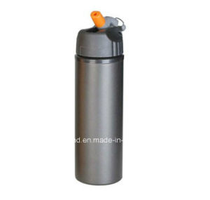 500ml Stainless Steel Sports Water Bottle (TY-359)