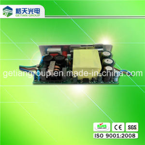 EMC CE RoHS Certification LED Power Supply 30W Isolated LED Driver pictures & photos