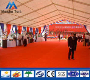 Factory Sale Strong Event Tent Wedding Tent pictures & photos