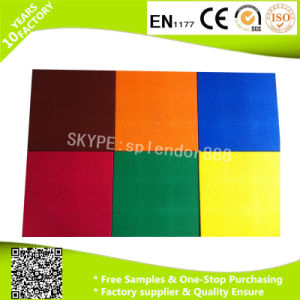 Rubber Mat, Rubber Flooring Mat, Rubber Flooring Mats pictures & photos