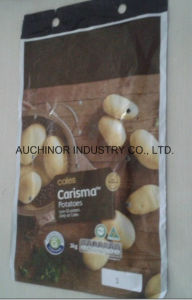 Carrot Bag and Potato Bag for Farms pictures & photos