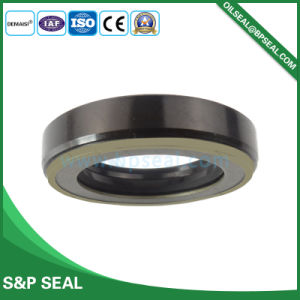 Sophisticated Technologyig High Pressure Oil Seal Ap2240e pictures & photos