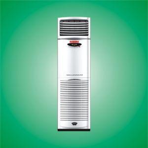 Floor Standing Air Conditioner (GSB-Q)