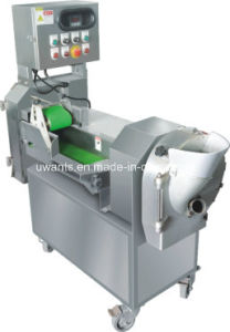 Top Quality Commercial Food Cutter (YQ-800-S) pictures & photos