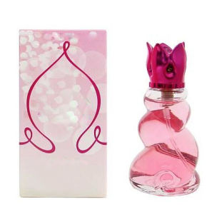 Perfume for Sexy Man with High Quality Red Flower Package and Nice Smell pictures & photos