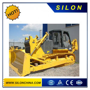 Chinese 320HP Shantui Bulldozer SD32 pictures & photos