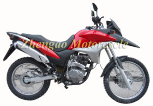 Motorcycle 250cc for Enduro Dirt Bike (XRE300) pictures & photos