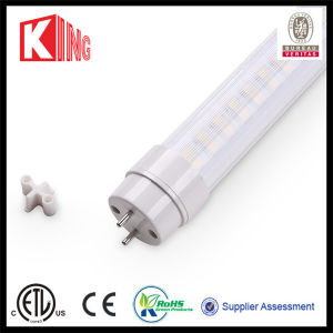 COB LED Tube Light 2835SMD pictures & photos
