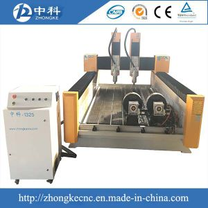 Stone and Marble CNC Router Machine pictures & photos