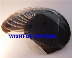 PC Polarized Lens (80mm) pictures & photos