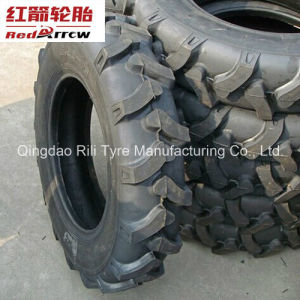 Farm Tractor Tyre From Rili Tyre Factory 830-20 pictures & photos
