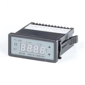 Intellgence Digital Temperature Control Instrument (FC-318) pictures & photos