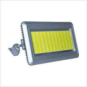 120W UL IP65 RoHS LED Canopy Lights for Tunnel