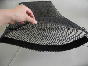HDPE Best Price Oyster Mesh Bag