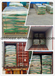 Premium Quality Oil Drilling Grade Xanthan Gum (DE PRED) pictures & photos