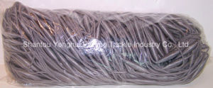 Gray Float Rope Sf-20 pictures & photos