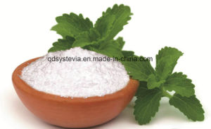 Organic Drink Ingredients Rebaudioside a 97% Stevia Sugar pictures & photos