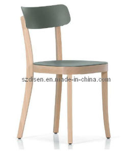 Wood Dining Chair for Restaurant (DS-C168) pictures & photos