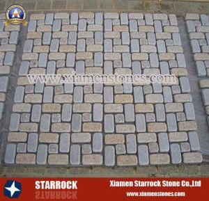 Driveway Paving Stone (SRSC)