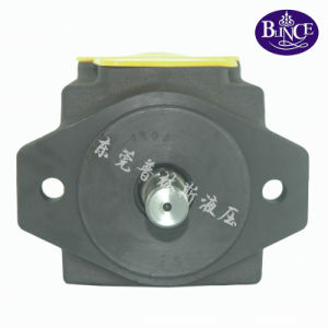 Blince High Pressure Lower Noise PV2r Series Vane Pumps pictures & photos