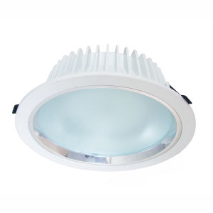 High Power LED Downlight with LG SMD