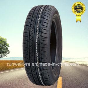Passenger Car Tires 175/60r13 175/70r13 185/70r13 pictures & photos