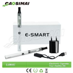 E Smart/Mini CE4 Atomizer with Mini Evod 320mAh Battery Electronic Cigarette Mini Size