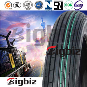 3.00-17 Shock Price Street Pattern Motorcycle Tire/Tyre pictures & photos