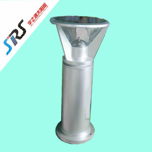 0.5W LED Solar Lawn Light (YZY-CP-82) pictures & photos