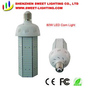 LED Corn Light 80W CE FCC RoHS pictures & photos