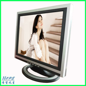"14"" Square LCD Monitor (1412) pictures & photos"