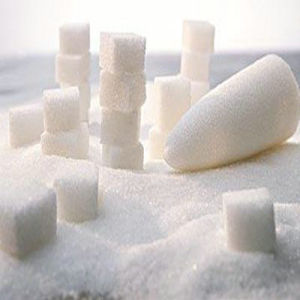 Hot Sale Apm Sweetener Food Additives Aspartame pictures & photos