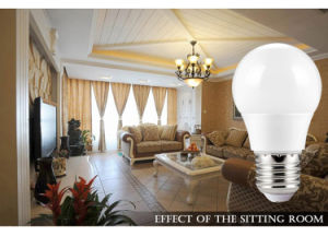 5W Bis SMD 270degree LED Bulb (LFL-CA-5) pictures & photos