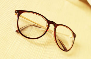 2014 New Rb Retro Eyeglasses From China Manufacturer with High Quality Wholsale Eyewear Glasses Frames (3350)
