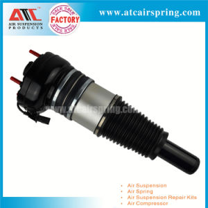 Air Suspension for Audi A8d4 2010- Front  with Ads  L/R 4h0616039 pictures & photos