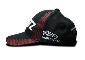 F1 Racing Cap 100% Cotton - R030 pictures & photos